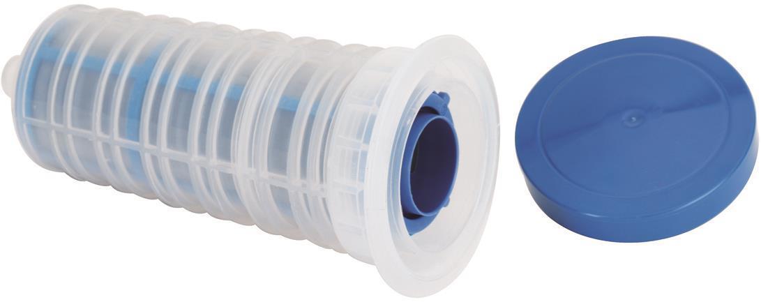 Zubehör / Ersatzteile | BWT | Wasserfilter