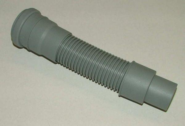 Flexibler HT - Anschluß DN50 / 250mm (5025#