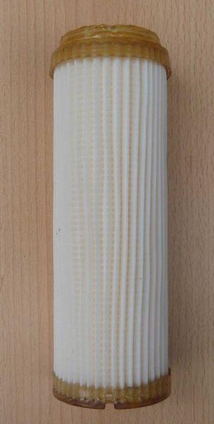 """Ersatzfilter Bavaria N für 1 1/2 bis 2"""" 175mm lang (928#"""