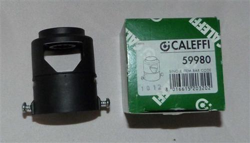 Ersatztrichter (59980) für Systemtrenner Caleffi (7507#